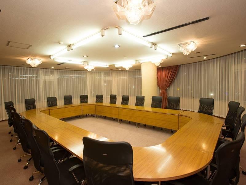会議室(2)