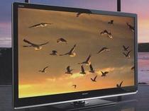 32・40型液晶TV