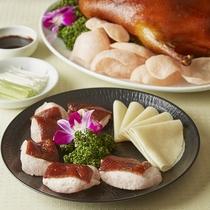 お料理一例(5)