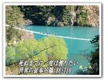 夢の吊橋01