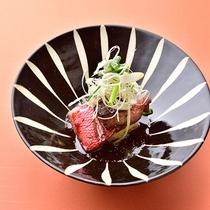 ◇おまかせ美食 魚料理
