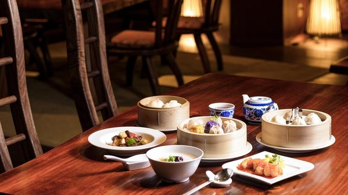 【秋冬旅セール】【◎DINNER◎小吃菜】日替わりディナー<2食付>