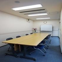 会議室III