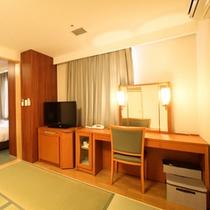 ■和洋室(和室家具)