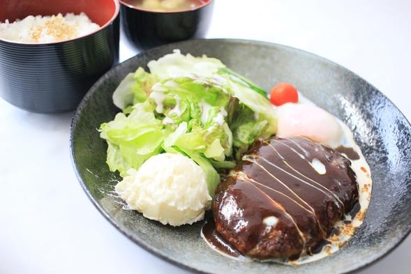 東京蒲田黒湯天然温泉 平日2部屋限定!朝食・夕食付きプラン