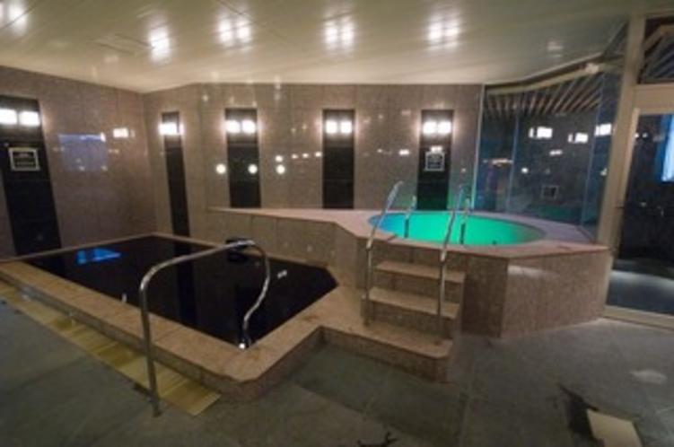 2-1-1天然温泉・大浴1