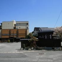 全景(春)