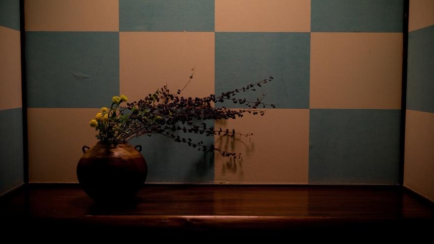 【特別室】《松琴亭》イメージ