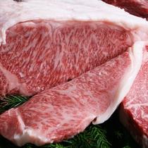 【天草黒牛】生産者直送!甘くてジューシーなお肉はシンプルにステーキで
