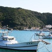 【﨑津集落】2016年の世界遺産への登録が待たれる﨑津の漁村風景