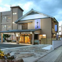 【日帰り】リーズナブルにお食事のみ!200g★近江牛すき焼きコース♪<個別食>