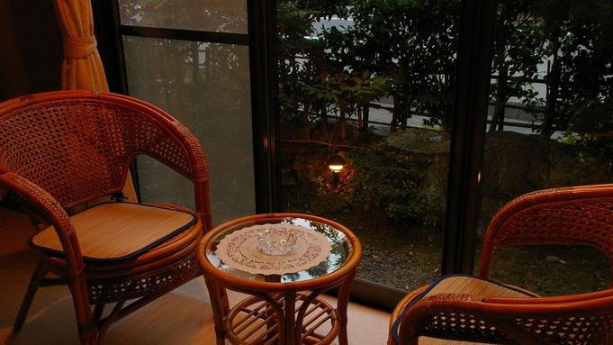 【日帰りプラン竹【個室昼食&温泉】最大3時間滞在♪近江牛しゃぶ膳