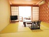 ◆和室8畳◆