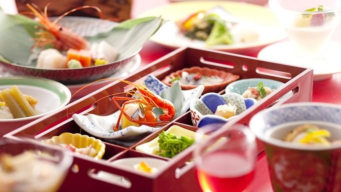 【9・10月限定/大漁寿司】北海道プレミア★市場直送の新鮮ネタ 夕食:カジュアルコース/レストラン