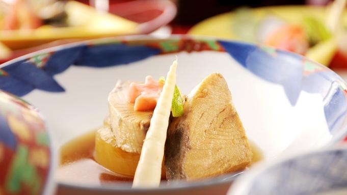 【抽選で宿泊券が当たる!】Instagramフォローキャンペーン★ 夕食:基本コース/レストラン