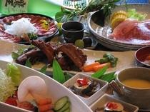 料理2008