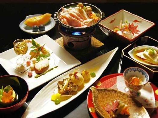 【1都3県在住者限定】お得な特典付きで箱根を満喫!