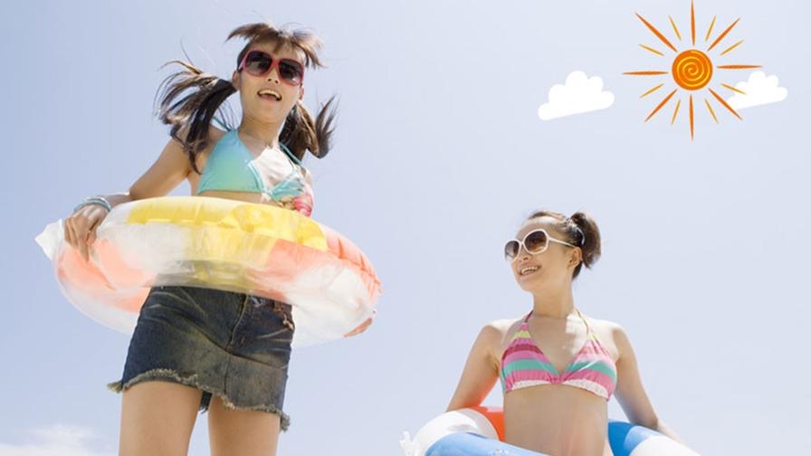 夏休みは高島へ★海・山・湖どれも30分圏内!駅チカ・Wi-Fi可・駐車場無料が魅力★