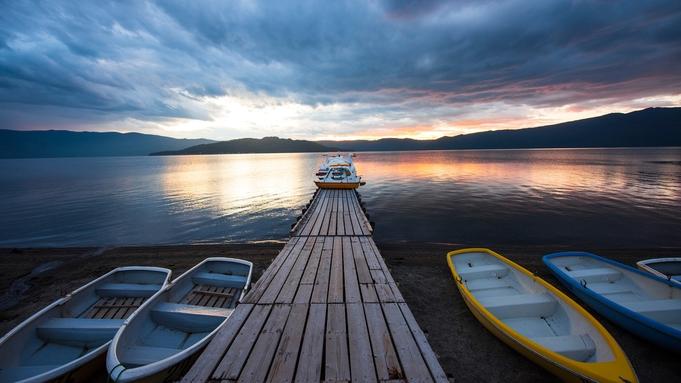■2食付■屈斜路湖がスグ目の前☆大自然と源泉かけ流しの湯を堪能!【当館人気】