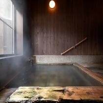 貸切風呂【子宝の湯】