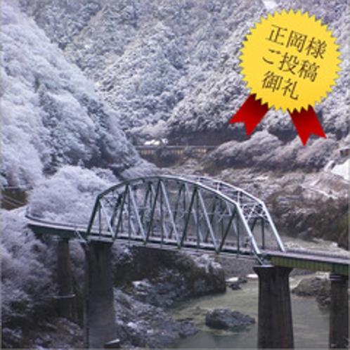 正岡様ご提供写真1