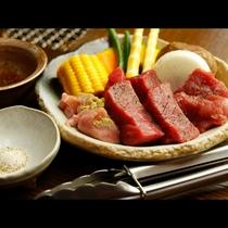 ◆【料理】