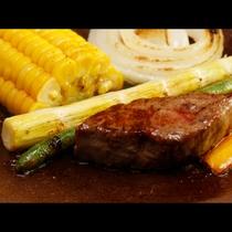 ◆【料理・夏季】