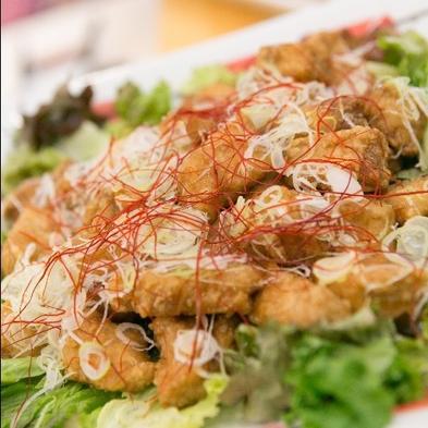 【スタンダード料金】◆アクティブリゾーツ岩手八幡平◆夕朝食付プラン