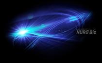 ◇NURO Biz◇高品質/高スペックのネット環境