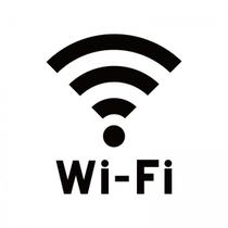 ◆wifi◆ 全客室で利用可能♪