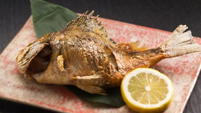 人気No.1★【氷見魚三昧コース】<豪華舟盛り7種>&<選べるのどぐろorアワビ>とことん魚づくし♪