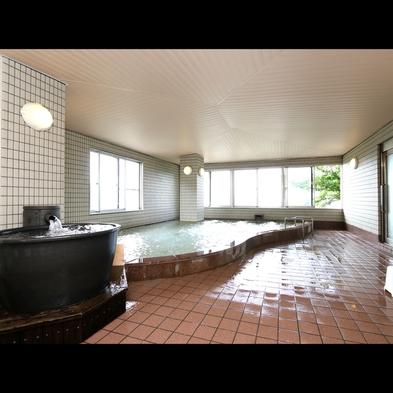 【梅会席】湯浅城のおもてなし☆松竹梅のお好みコースで殿様気分な自分旅♪