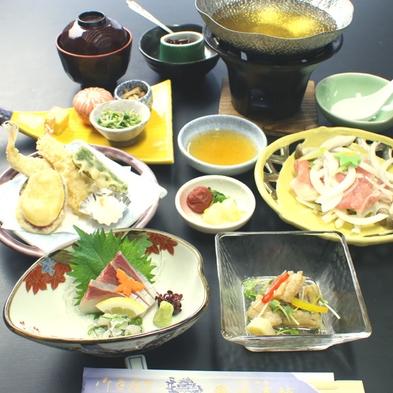 【夏旅セール】湯浅城においでませ!一泊二食付きで湯浅を満喫☆スタンダードプラン