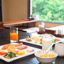 ご朝食※イメージ