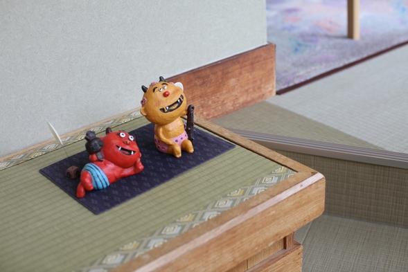 旅館と言えば新鮮なお刺身♪ はなや人気の『舟盛会席』(2食ともお部屋食)