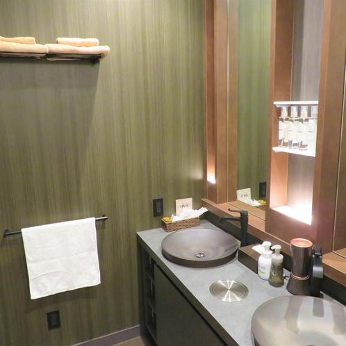 4階 特別室「松」