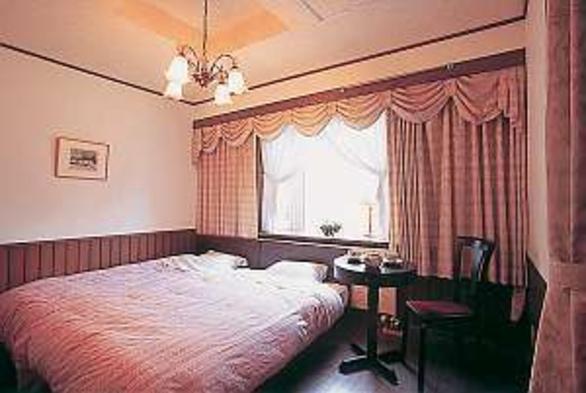あったか朝ごはん付わんこにゃんこご一緒に♪八幡平SS宿泊助成、いわて旅応援プロジェクト参加
