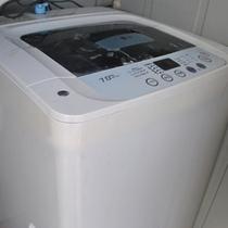 ☆ランドリー☆洗濯機・乾燥機は設置しています