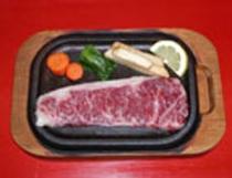 見蘭牛-見島牛の血統を継ぐおいしい霜降り肉