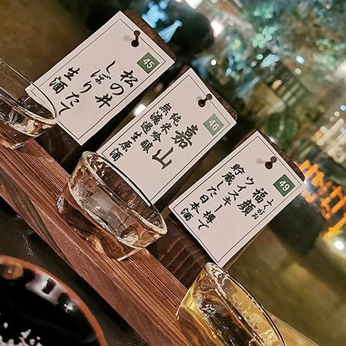 第2回 風鈴屋フォトコンテスト 風鈴屋賞 おめでとうございます!☆