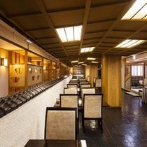 【和食 すいげつ】家族団らんでのランチ・ディナーなど楽しいひとときをお過ごし下さい。