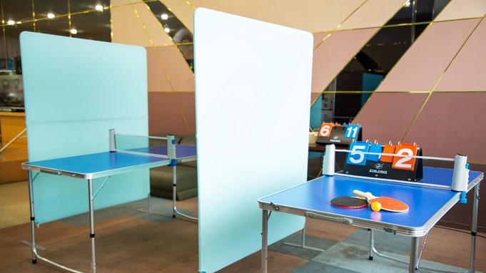【大会・合宿・学生応援】便利な新設ランドリールーム有 (夕朝食付+室内Wi-Fi完備+駐車場無料)