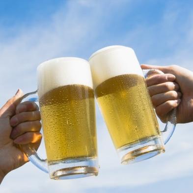 【33周年プラン】大人気イチオシプラン!60分飲み放題付◆さらに「3」の付く日はプラス特典♪