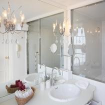 スタンダードツイン浴槽