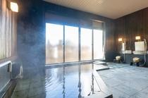 男性大浴場2