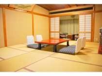 別館(昭和レトロ)和室10畳