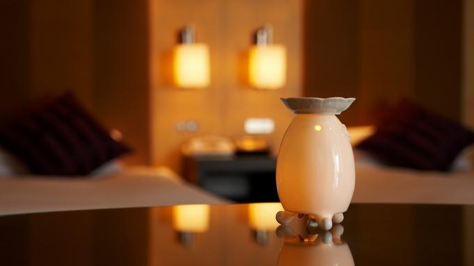 ◆フレンチトーストorフルーツワッフル◆ルームサービス限定朝食付♪こだわりのお部屋で『癒しの時間』