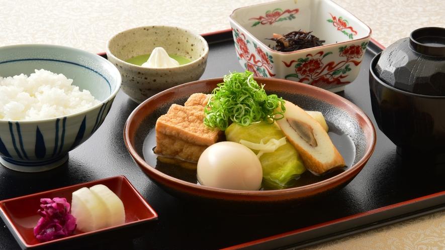 京和田 料理 イメージ