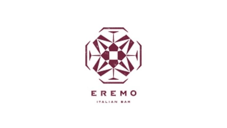 本館1階 イタリアンバール「EREMO」