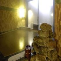◆【大浴場】『女性内湯』大浴場は15時から翌朝9時まで夜通しご利用頂けます。